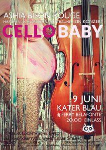 AshiaBisonRouge_Cello Baby_WEB_FB_Kater_9.6